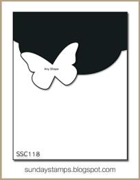 ssc118