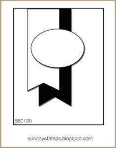 ssc120