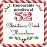 52CCT-candy-honourable-mention-badge