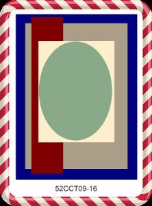 52CCT09-16