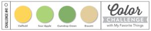MFT_ColorChallenge_PaintBook_41