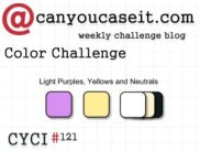 ColorChallenge-001-1-300x227