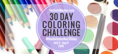 challenge_graphic-July16_notaking-650-1