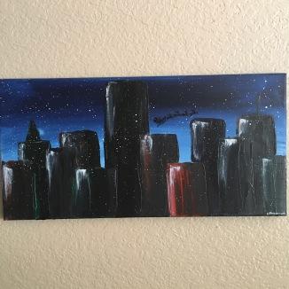 ek-gorman-city-lights