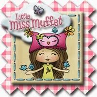 LittleMissMuffet