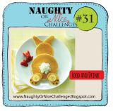 naughtyornicechallenge_challenge31