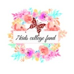 7-kids-college-fund