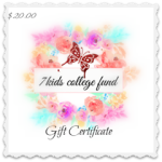 7-kids-gift-certificate-imge