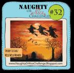 naughtyornicechallenge_challenge32