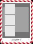 52cct44-16