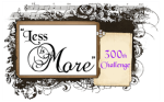 lim-logo-300th-challenge