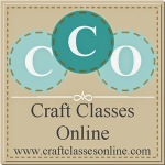 craftclassesonline