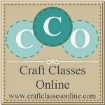 craftclassesonline