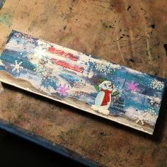 ek-gorman-snowman-art