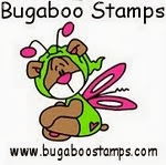 bugaboostamps