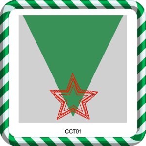 cct01