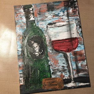ek-gorman-mixed-media-wine