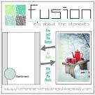 fusion-jan-17-2
