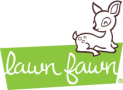 lawnfawn
