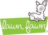 lawnfawn