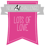 201-lots-of-love