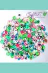 glimmering_gemstones__77584-1487002677-190-285