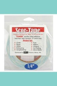 scor_tape_one_fourth_inch__41777-1440287079-190-285