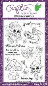 whimsical_wishes_edited-1__70661-1487003244-500-750