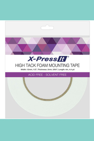 xpress_tape_large_final__20654-1467560710-190-285
