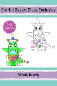 birthday_dragon_shop_image__89032-1455364331-1280-1280