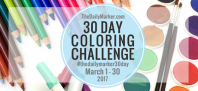 challenge_graphic-mar16_plain-650-copy