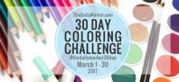 challenge_graphic-mar16_plain-650-copy