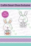 egg_hunt_bunny_shop_image__99886.1486002813.500.750