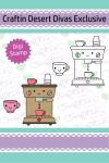 Espresso_Yourself_shop_image__59196.1490100678.1280.1280
