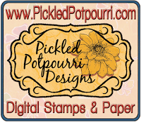 PickledPotpourriDesigns