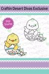 spring_chick_shop_image__85958.1486003019.1280.1280