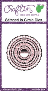 Stitched_In_Circle_Dies_final__10982.1445375704.1280.1280