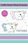 unicorn cup shop image