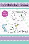 unicorn cup shop image