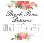 Birch Press Design Logo copy