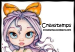 creastamps_banner_blogpost_002