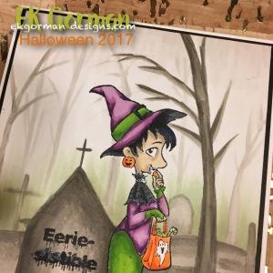 EK Gorman Halloween 2017 2c