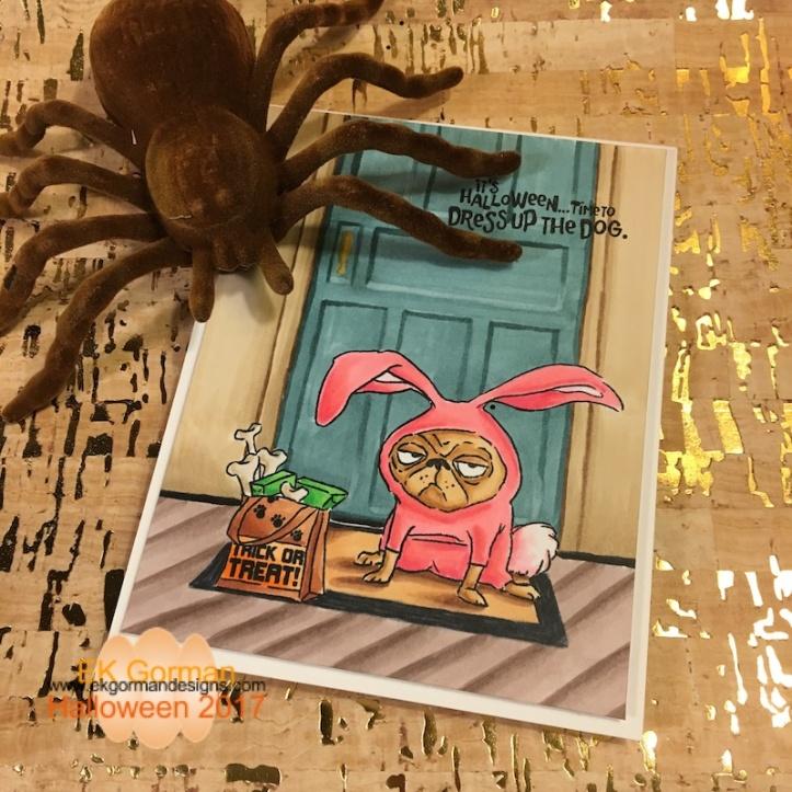 EK Gorman Halloween17 1c