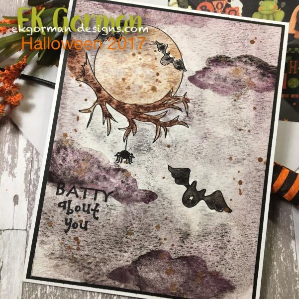 EK Gorman Halloween 2017 6b