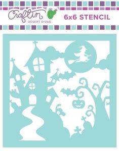 Halloween_Scene_Stencil__48851.1504719005.1280.1280