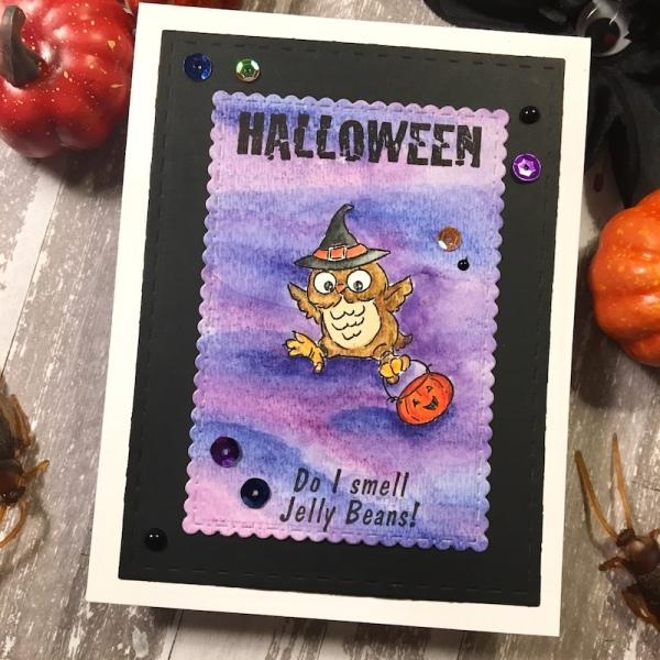 Ek Gorman Halloween 16b