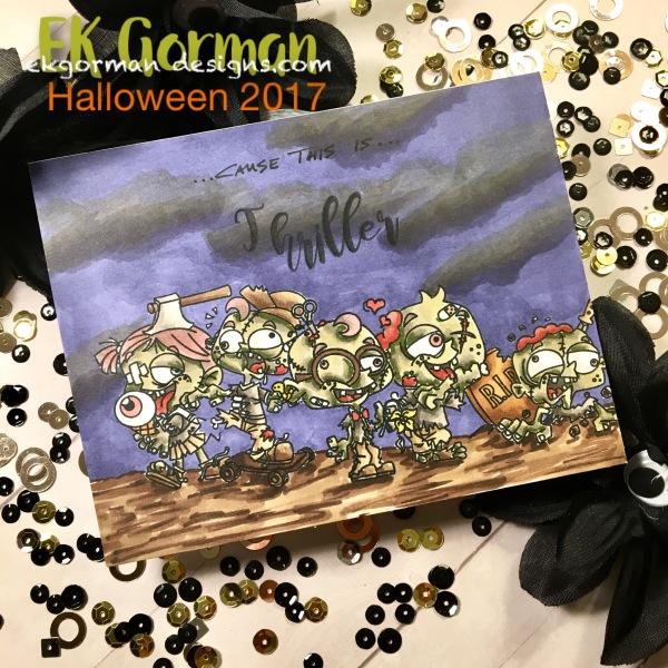 EK Gorman Halloween 2017 13a