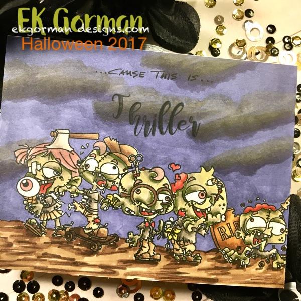 EK Gorman Halloween 2017 13b