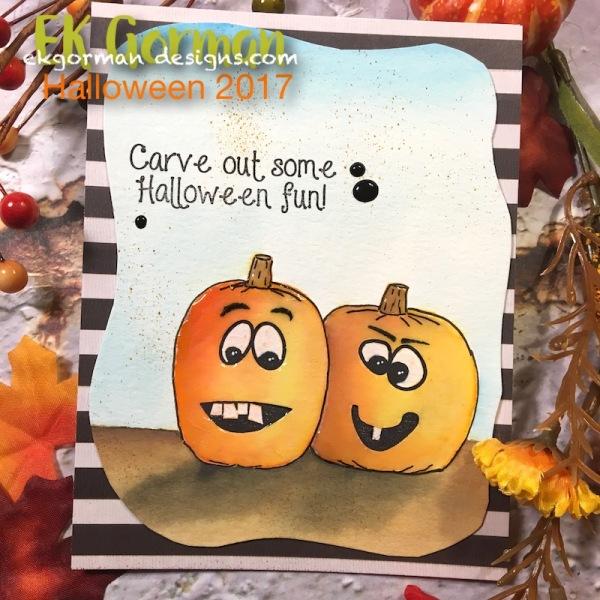 EK Gorman Halloween 2017 9b