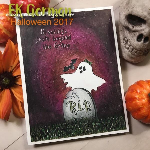 EK Gorman Halloween 2017 a